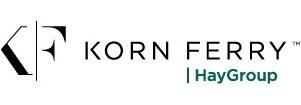 korn+ferry+logo.jpg