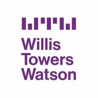 willis-towers-watson.jpeg