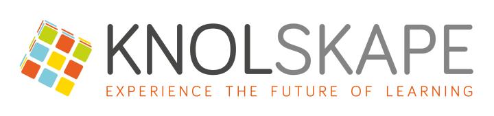 knolscape logo 2.png