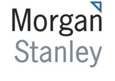 morgan-stanley-logo-370x297.jpg