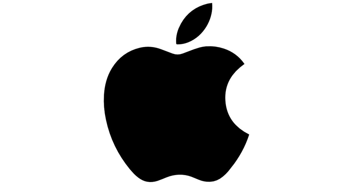 apple logo 2.png