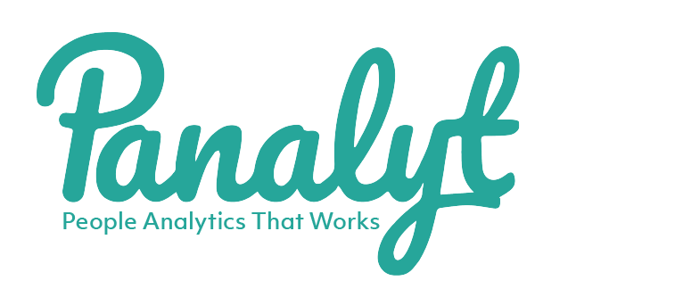 Panalyt - People Analytics That Works-03.png