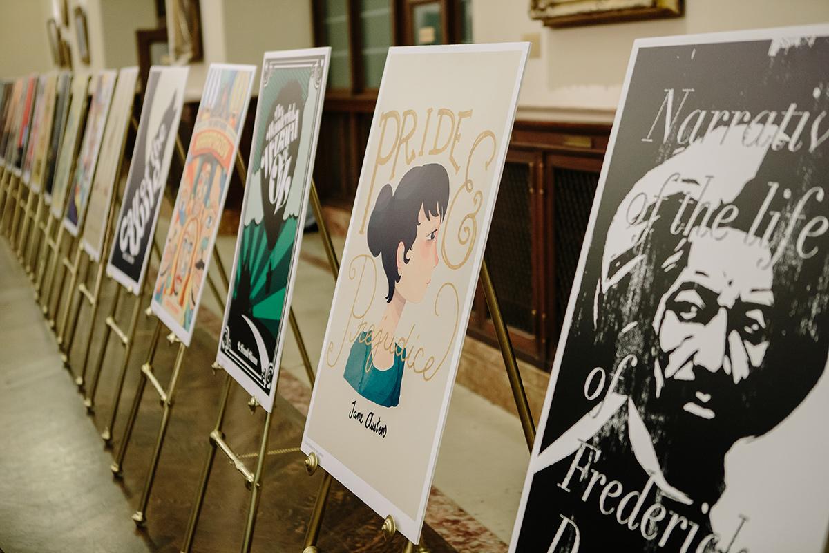 RTC NYPL Posters No People Frederick Douglass.jpg