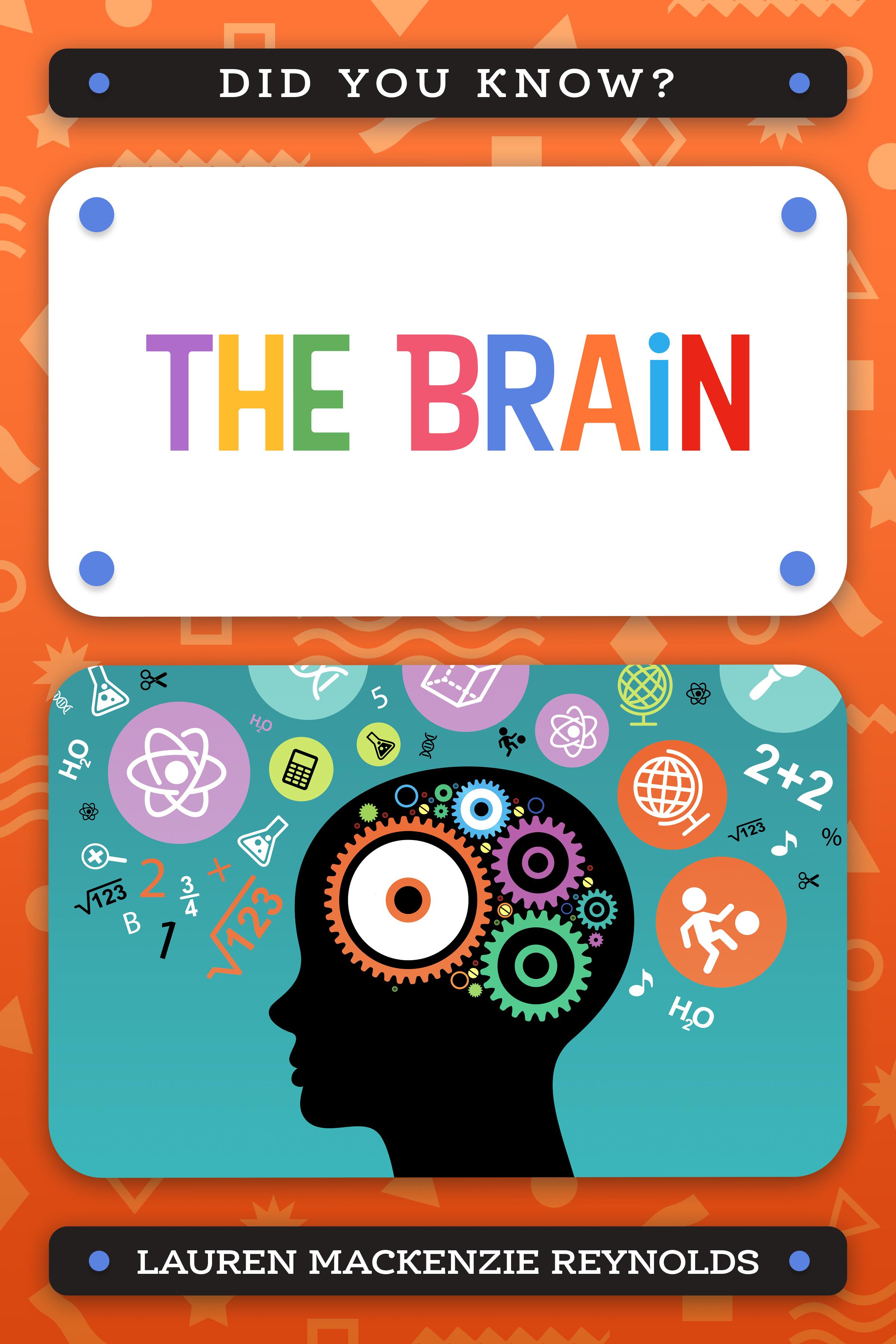 TheBrain.jpg