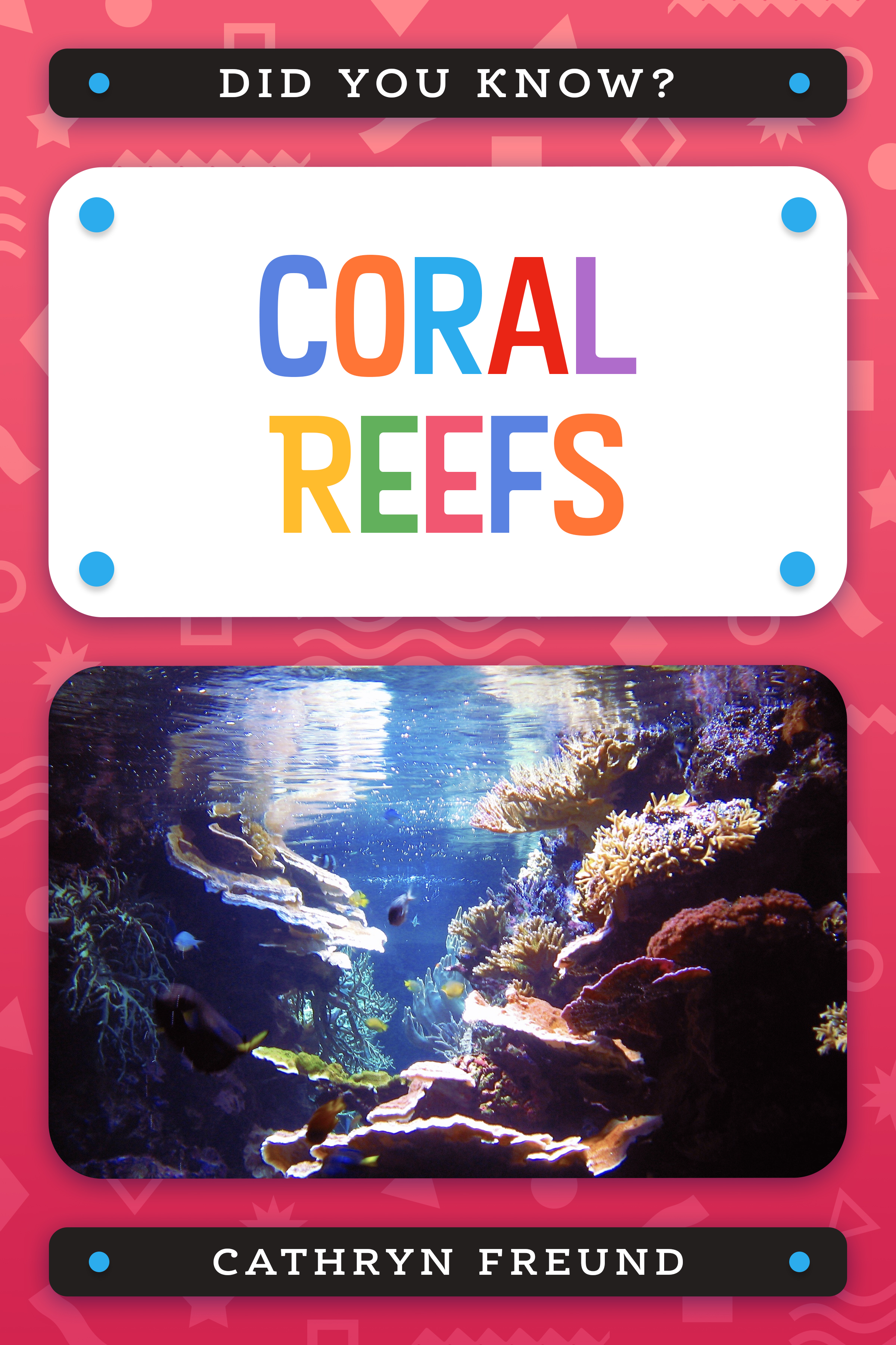 CoralReefs.jpg