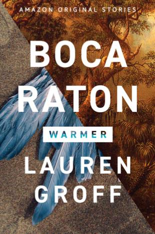 Boca Raton.png