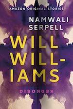 Will Williams.jpg