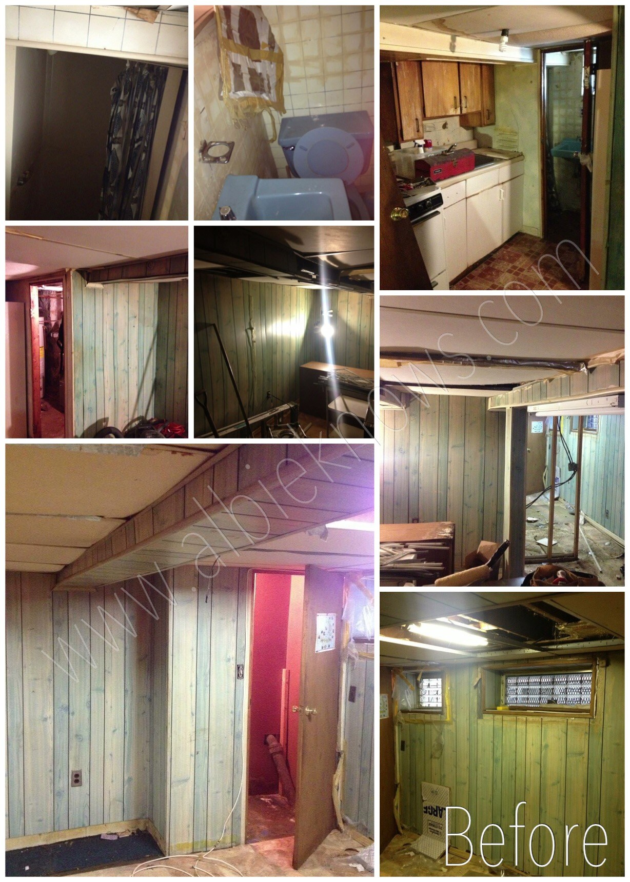 albie-knows-basement-apartment-makeover-1.jpg