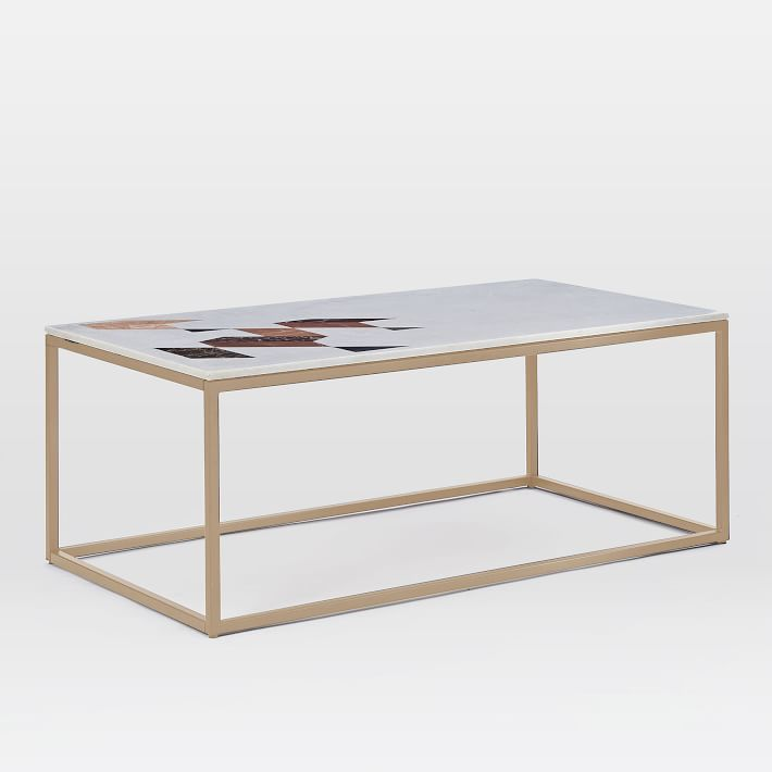 indian-marble-coffee-table-o.jpg