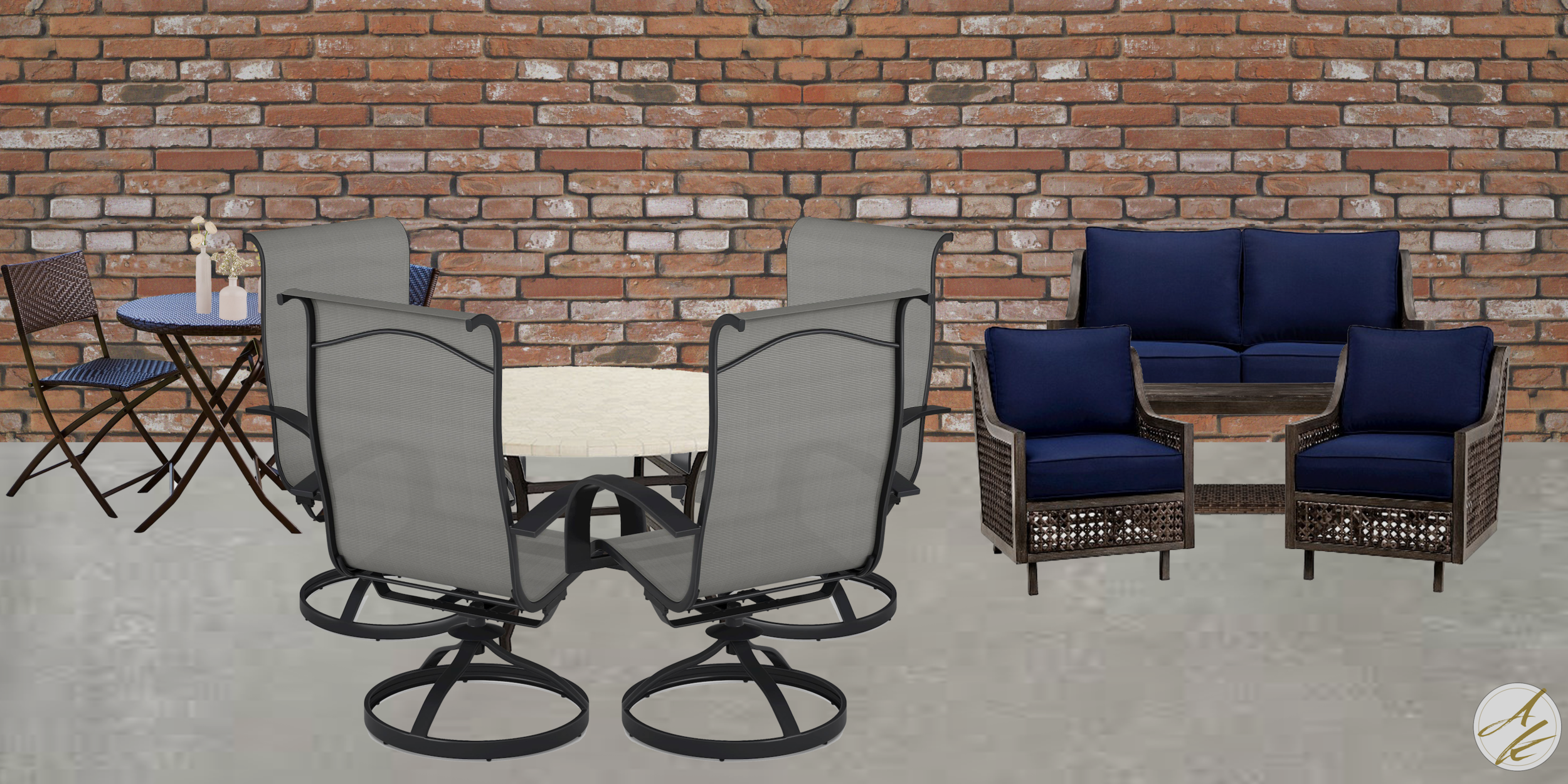 Mary Bonfini Outdoor Space.png
