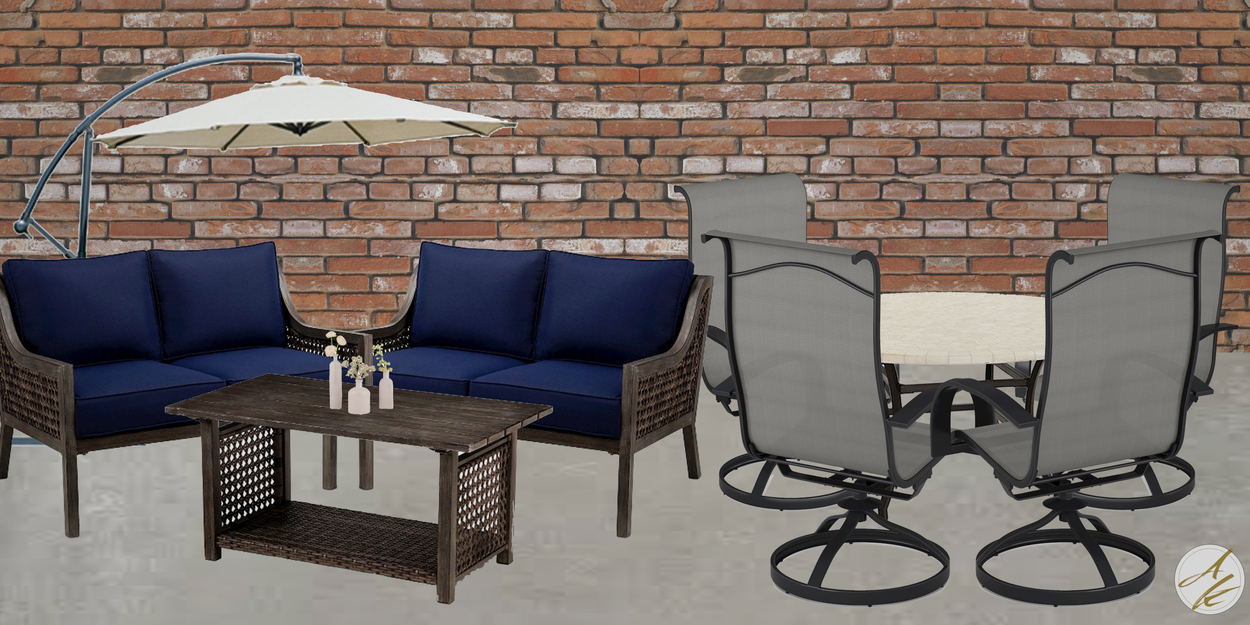 Mary Bonfini Outdoor Space Alt.png