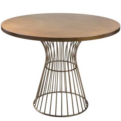 Ink+Ivy Mercer Bistro Table