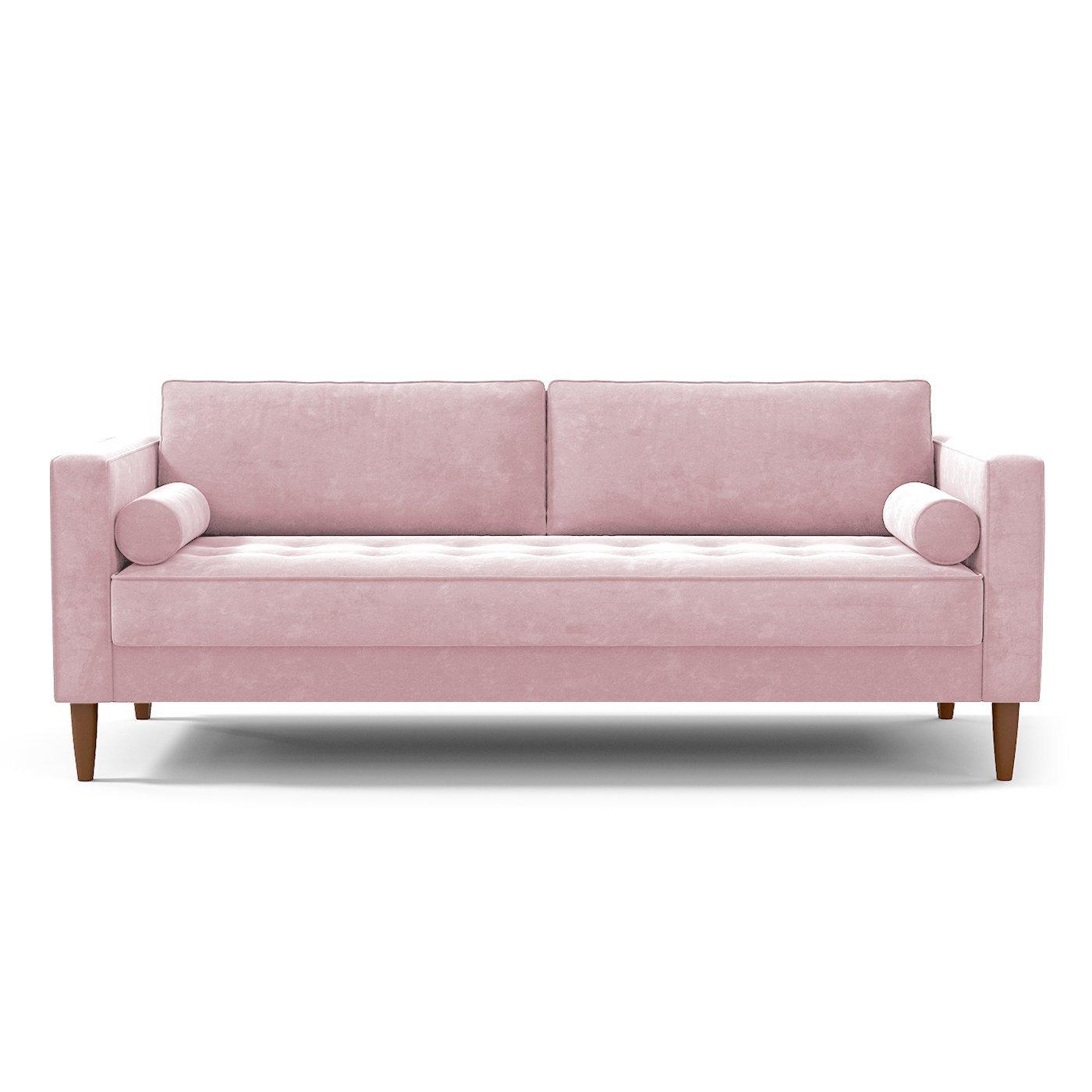 Delilah Sofa