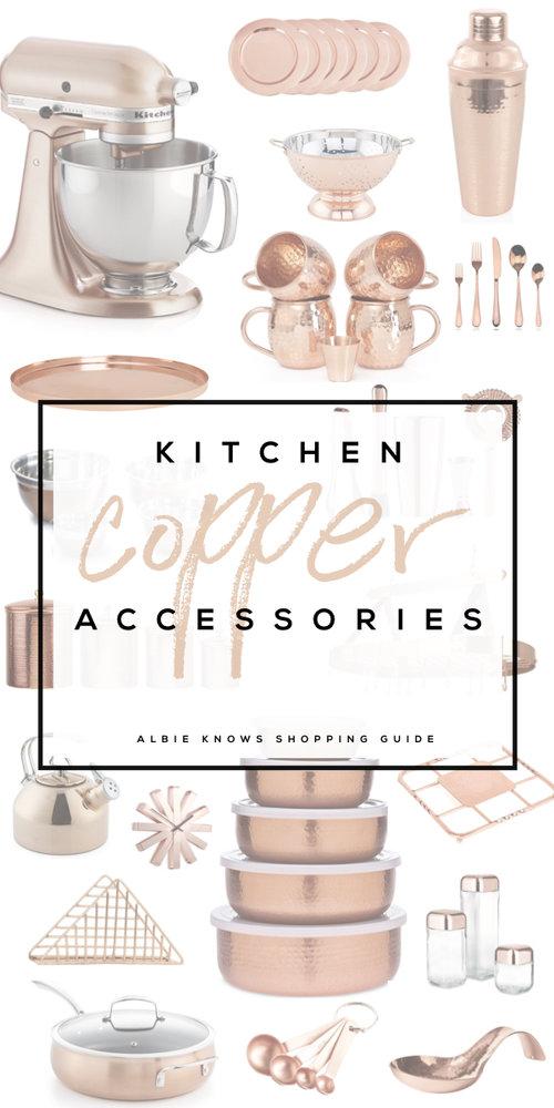 Rose Gold Vs Copper Vs Gold By Albie Knows Interior Design Decor Styling Home Organization