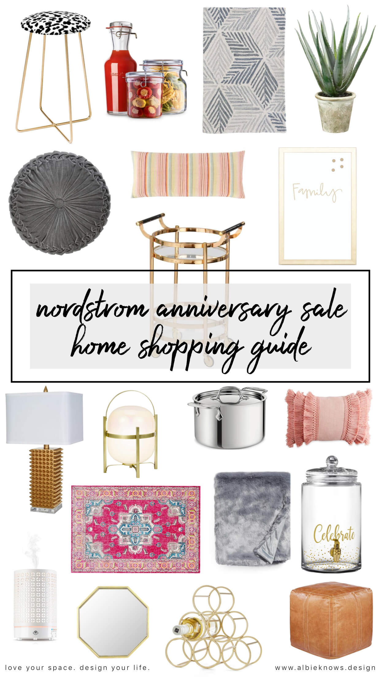 Albie Knows Nordstrom Anniversary Sale Home Finds 1.jpeg