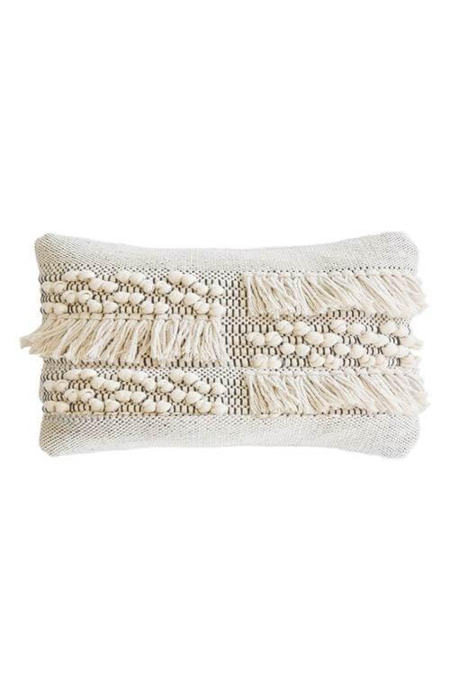 Zahra Accent Pillow
