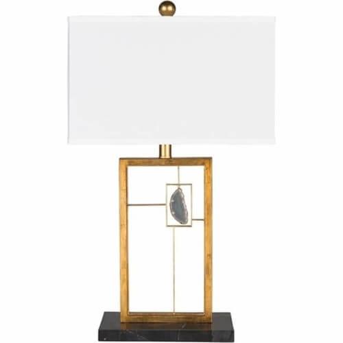 Patton Table Lamp