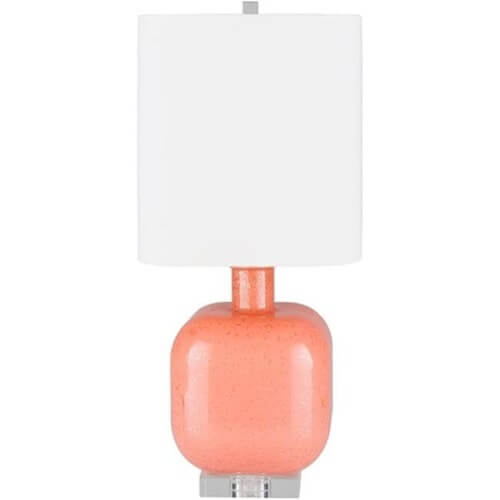 Kitt Table Lamp