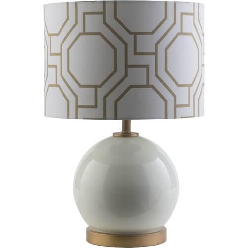 Bowen Table Lamp