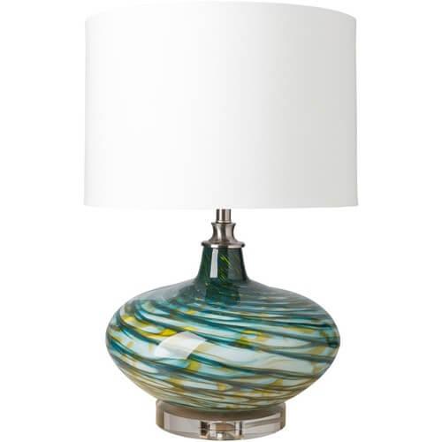 Adara Table Lamp
