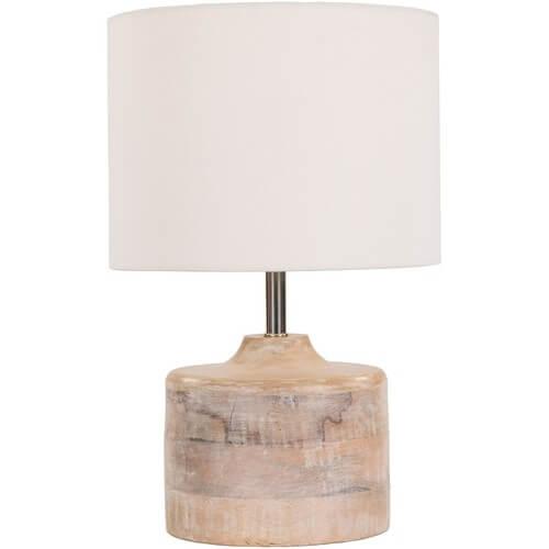 Coast Table Lamp