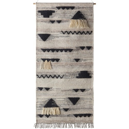 Asher Decorative Tapestry