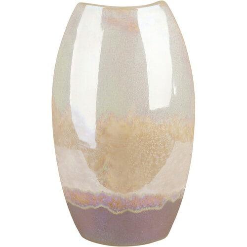 Adele Vase