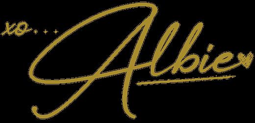 Albie Knows Online Interior Design & Decor Styling