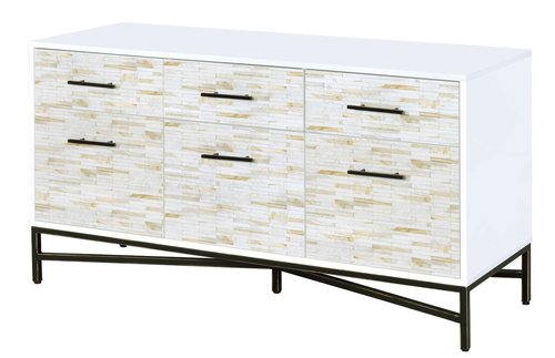 Pecor Sideboard | Wayfair