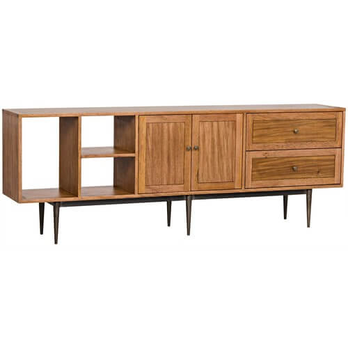 Kananga Sideboard | The Design Network