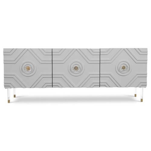 Naples Sideboard | Wayfair