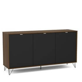 Ipswich Sideboard | Wayfair