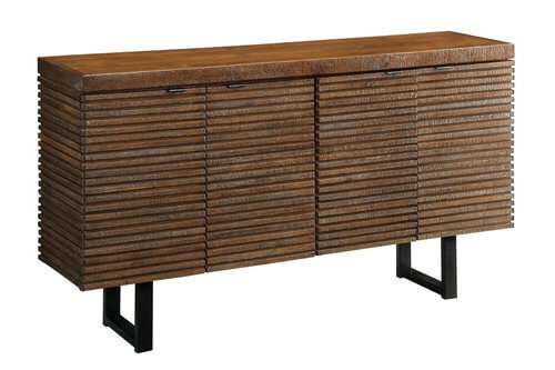 Mooneyhan Sideboard | Wayfair