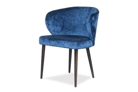 High Point Market || New Product Picks || HURTADO || Coral Chair