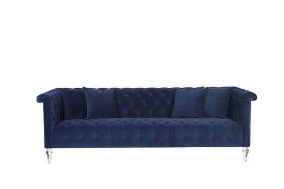 High Point Market || New Product Picks || Spectra Home/Palatial || Marco Sofa