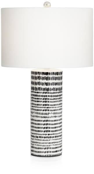 High Point Market || New Product Picks || Pacific Coast Lighting, Inc. || Southern Heritage