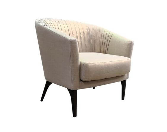 High Point Market || New Product Picks || HURTADO || Coral Armchair
