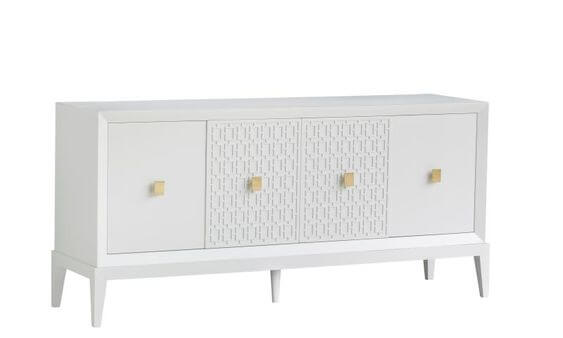 High Point Market || New Product Picks || Alden Parkes || Williams Sideboard