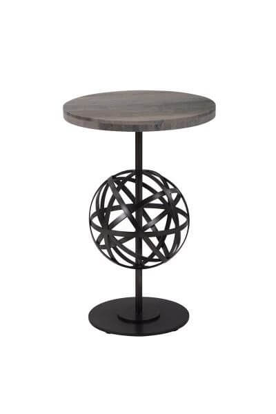 High Point Market || New Product Picks || A.R.T. Furniture Inc. || Prossimo Allora Spot Table