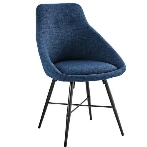 Amir Side Chair