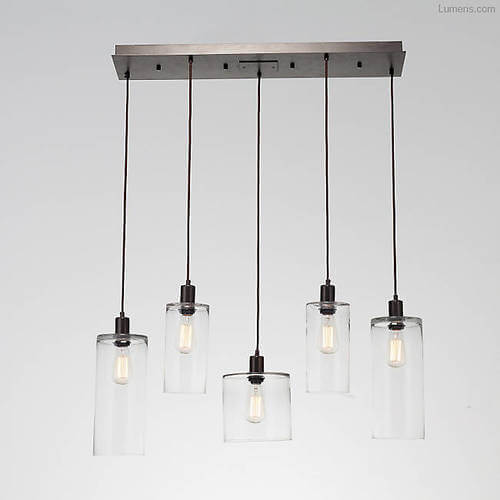Apothecary Linear Suspension