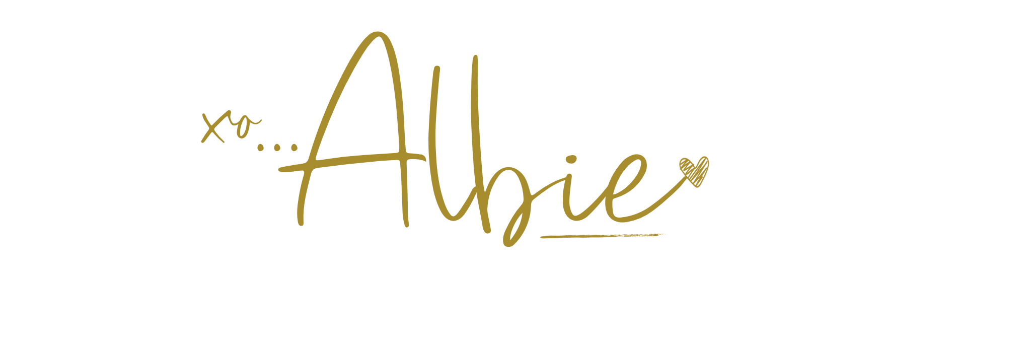 Albie Knows Logo 1.PNG