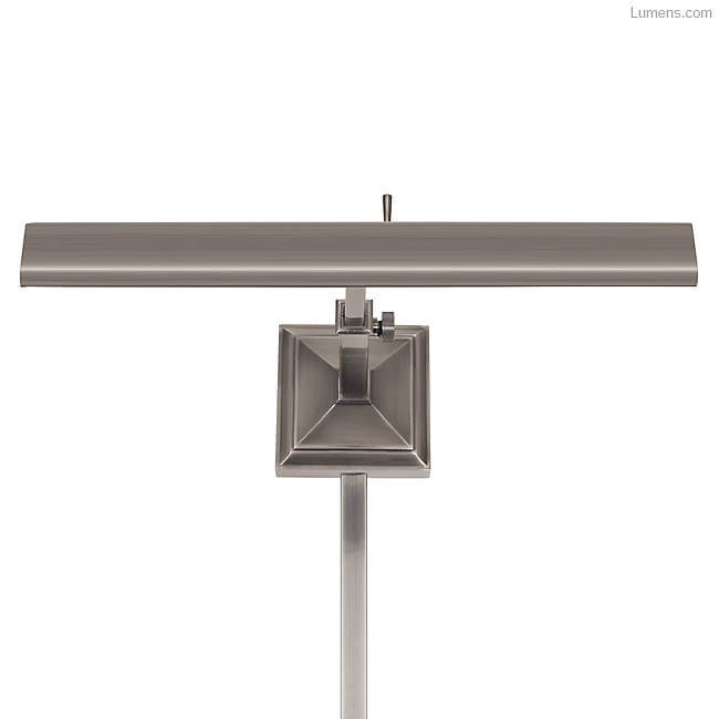 Hemmingway LED Picture Light 14 Inch with Cord & Plug By WAC Lighting