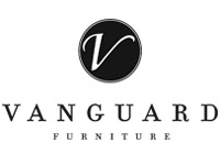 Vanguard Furniture