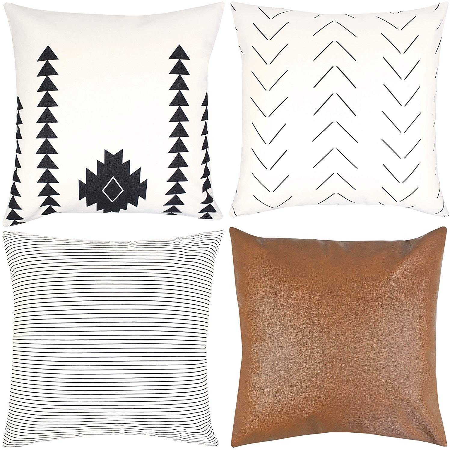 4 Pieces to Transition Your Home Into Spring   Albie Knows