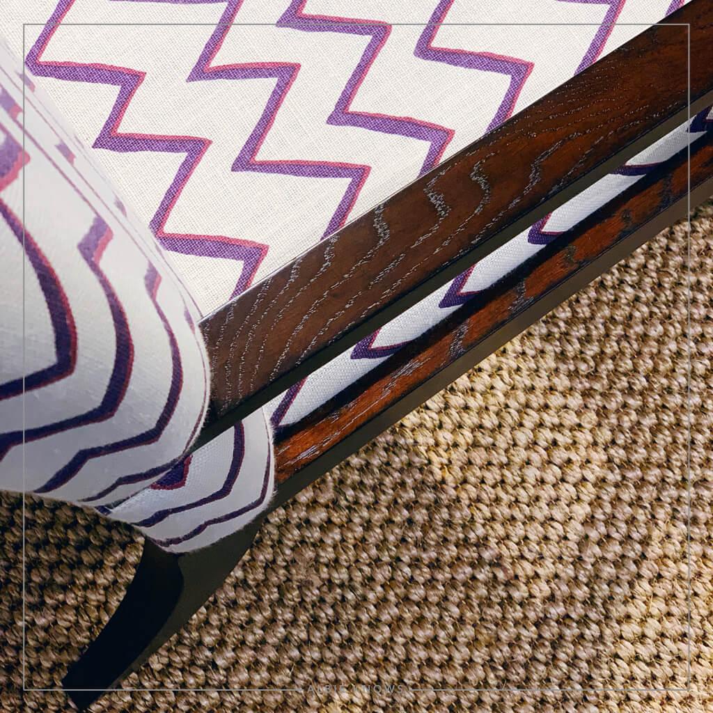 Mally Skok | Dowel Furniture