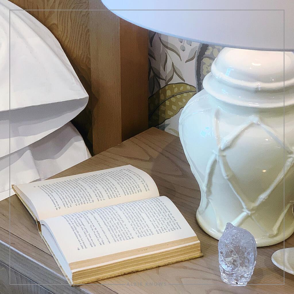 Sarah Richardson | Palliser Furniture
