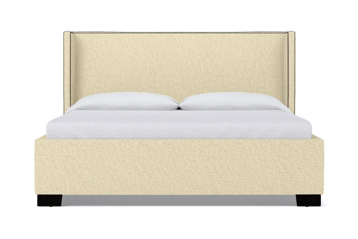 Everett Upholstered Bed - Apt2B *
