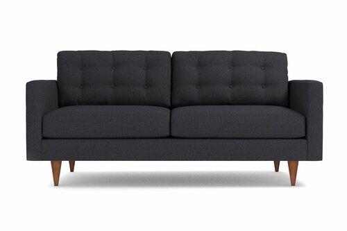 Logan Sofa - Apt2B *