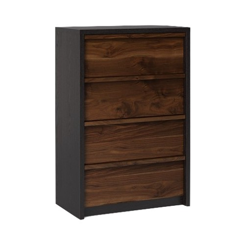 Gruen Two Tone Chest - Target Project 62™